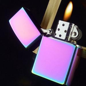 China hot sale china cheap zippo lighters wholesale