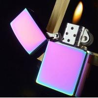 Buy cheap hot sale china cheap zippo lighters from wholesalers