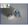 China Cheap Benq Projector Bare Lamp 5J.J3T05.001  for Benq MX660P MX710 MX615+ MX615 MS614 wholesale