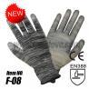 China PU Safety Work Gloves wholesale
