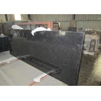 China Polished Finish Granite Slab Countertops With Island 1200up X 2400upmm X 20/30mm wholesale