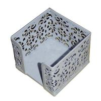 China Carved Note Holder, Office Stationery, Notebook (Z701H) wholesale
