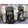 China 0.1mm Accuracy SMT Pick And Place Machine Panasonic Cm201 Cm202d Cm202dh Cm202ds wholesale