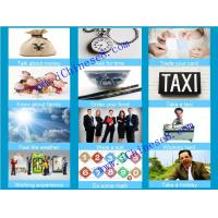 China Elementary Business Chinese Courses , Chinese Language Lessons Online wholesale