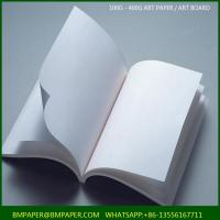 China Recycle Uncoated Wood Pulp Bond Papers Manufacturers on sale