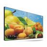 China Digital Multi Screen Video Wall / Super Narrow Bezel Video Wall Large Size wholesale