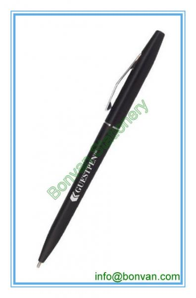 cheap oakley flak jacket xlj  promotional pens cheap