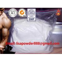 China Legal Bodybuilding Anabolic Steroids  wholesale