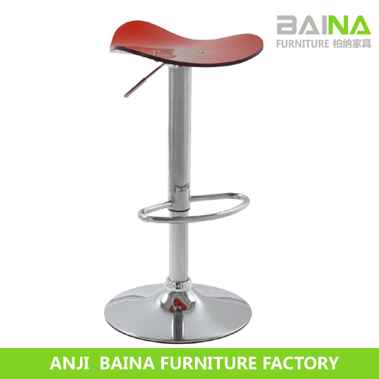 Cheap Stool Images