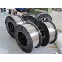 China CHINA SELL Spool Flux Cored Welding Wire (AWS E71T-1) E71T-GS LOW PRICE EUROPE QUALITY on sale
