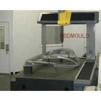 China CMM Services Coordinate Measuring Machines And Systems Laser Machining wholesale