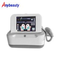 Buy cheap 7 Treatment Heads HIFU Machine For Face Lift Easy To Control And Operate from wholesalers