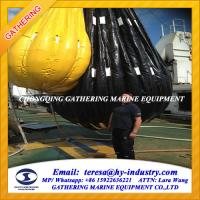 China Load Testing Water Bag with LoadCell for sale on sale