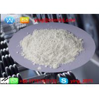 China Supply USP30 Pharmaceutical Raw Powder Orlipastat / Orlistat for Fat Loss wholesale
