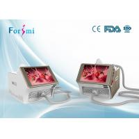 more effective heat dissipation laser hair and tattoo removal machine laser hair removal home