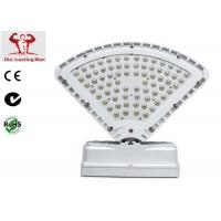China 120W Outdoor LED Flood Lights Fixtures Die Casting Aluminum IP65 Waterproof wholesale
