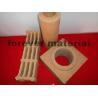 China High Alumina Brick (LZ-60) wholesale