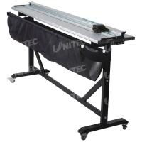 China M-002 12 Sheet Rotary Paper Cutter Rotary Trimmer with High Speed wholesale