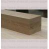 China Hardwood Plywood Board wholesale