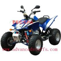 China 250cc Water Cooling ATV - EEC01 on sale