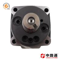 China Pump Head Replacement Video 1 468 376 010 for diesel engine car wholesale