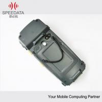 Buy cheap Waterproof 1D 2D Rugged Barcode Scanner with LF / HF / UHF RFID Reader from wholesalers