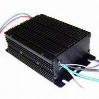 China 150W HPS electronic ballast for street light and sodium lamp  on sale
