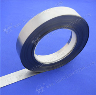 Quality Ink Scraping Knife for Printing Machine for sale