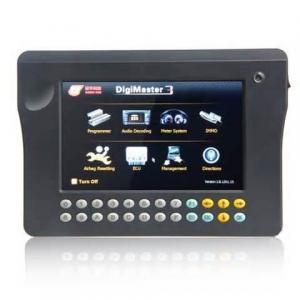 China Vag airbag reset tool digimaster 3 mileage odometer correction master on sale