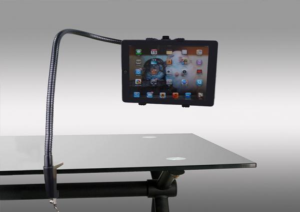 Desk Clamp Base Images