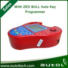 China Smart Zed-Bull Auto Key Programmer with Mini Type wholesale