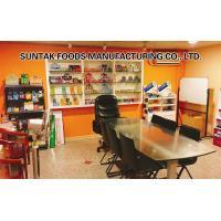SUNTAK FOODS MANUFACTURING CO. LTD