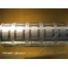 China Inlay, RFID Inlay wholesale