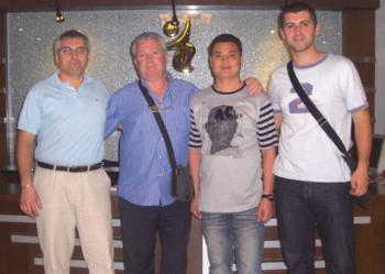 Guangzhou  Happy   IslandToy  Co.,Ltd