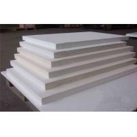 China Alumina Silicate Insulation High Temperature Blanket For Boiler Insulation wholesale