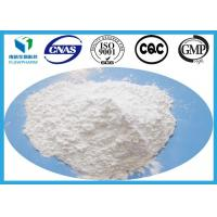 China Lorcaserin HCl Legal Fat Burning Steroids Lorcaserin Hydrochloride 846589-98-8 wholesale