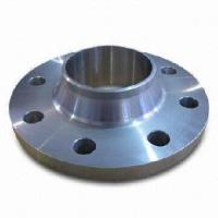 China DIN Flanges (CS-DINF0001) wholesale