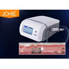 China High intensity focused ultrasound HIFU Machine for vaginal tightening wholesale