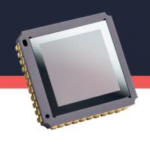 China Simple Long Range Thermal Imaging Sensor High Resolution For Thermal Image Sight wholesale