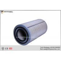 China Howo Heavy Duty Truck Air filter lengthen pipe WG9719190050 Sinotruk spare parts wholesale