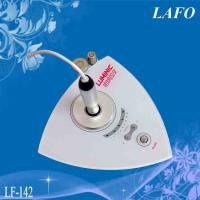 Buy cheap MINI RF Machine with 2 tips from wholesalers