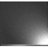 Sandblast stainless steel sheets