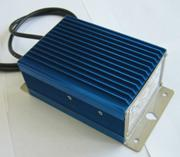 China GL-175W Electronic Ballast for MH/HPS wholesale