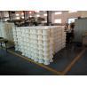 China Flexible Plastic Bobbins For Fine Copper Wire Drawing Machine wholesale