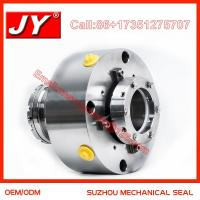China spare parts of water pump in china (mechanical seal ) on sale