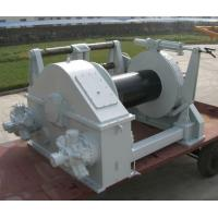 Winch,mooring winch for ship,towing winch,electric winch