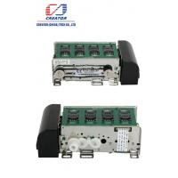 China RS232 Motorized Card Reader wholesale