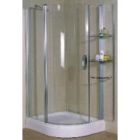 China Shower Cabin/Cubicle (A1185) on sale