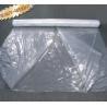 China HDPE/LDPE Paint Masking Roll wholesale