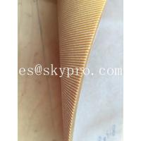 China 1-80mm thick abrasion resistant rubber sheet roll high tensile strength wholesale